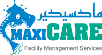 Facility Management Company Dubai Maintenance Services