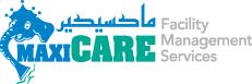 maxicare_logo