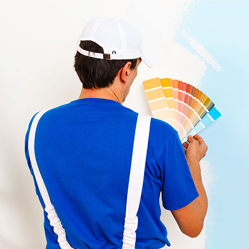 house painters dubai puae